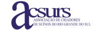 ACSURS - Associação de Criadores de Suínos do Rio Grande do SUl