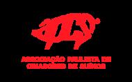 APCS - Associação Paulista de Criadores de Suínos