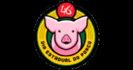 Dia Estadual do Porco